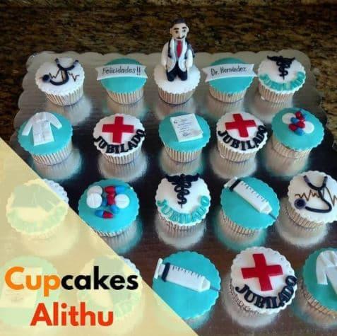cupcakess