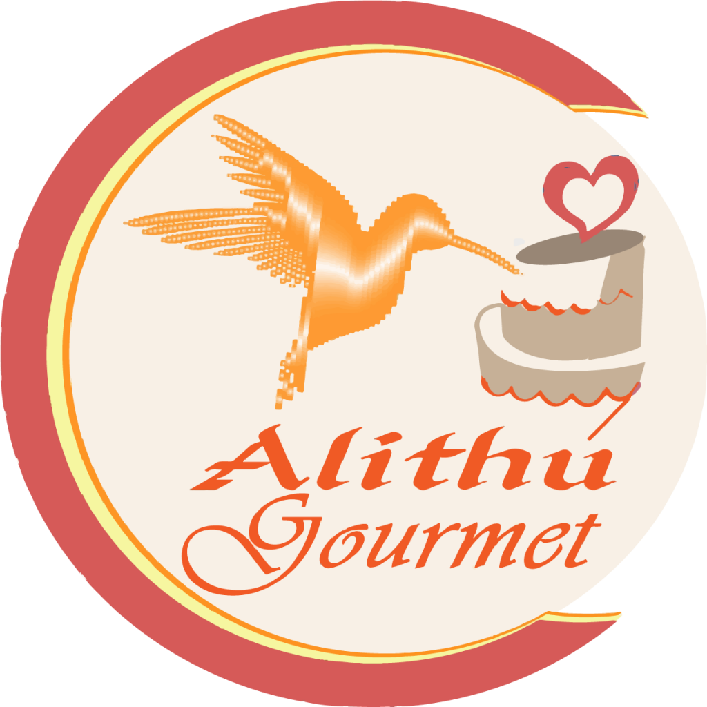 cupcakes alithu