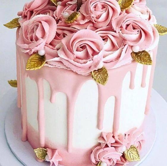 cupcakes feliz dia