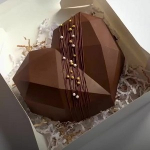 regalos delivery lima